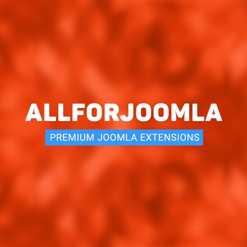 AllForJoomla_Logo.png