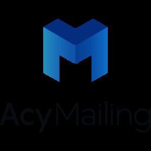 Logo_Acymailing.png