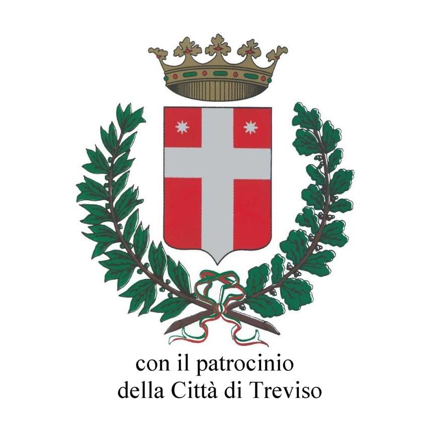 Logo_Comune_Treviso_quadrato.jpg