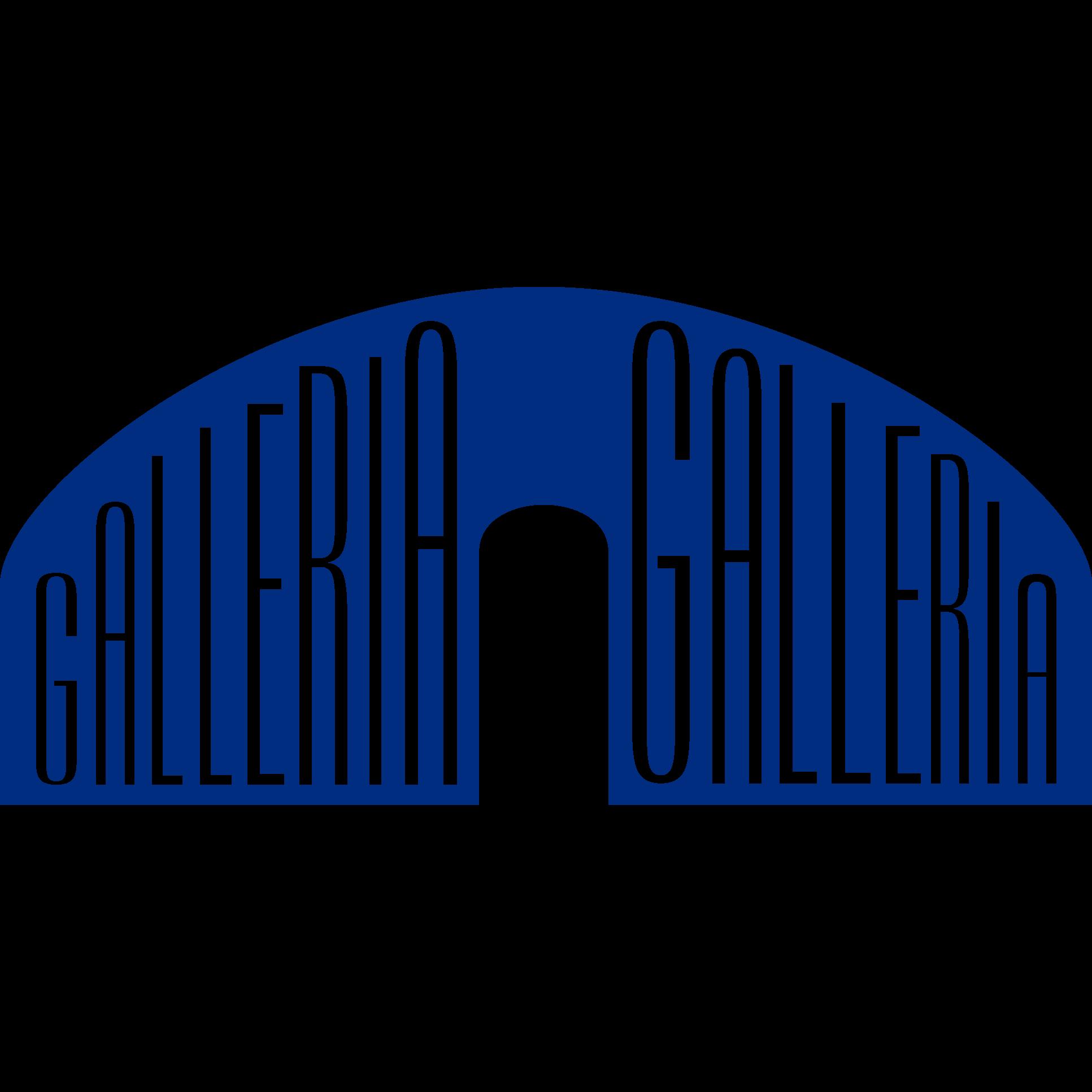 Logo_GalleriainGalleria_Quadrato.png