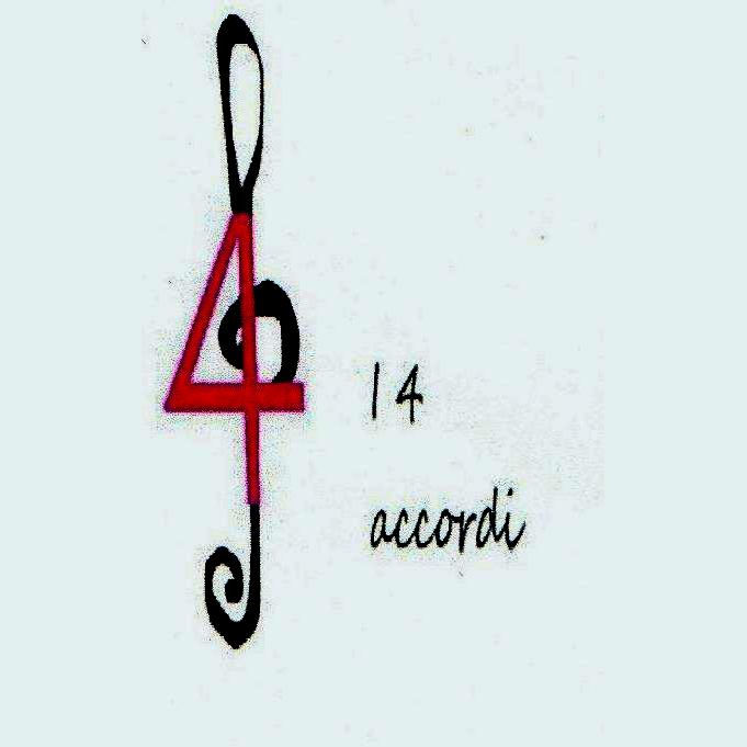 Logo_I4Accordi-quadrato.png