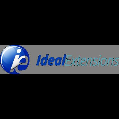 Logo_IdealExtensions-quadrato.png