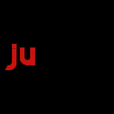 Logo_Jumazi-quadrato.png