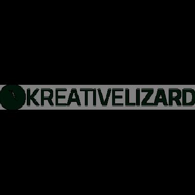 Logo_KreativeLizard-quadrato.png