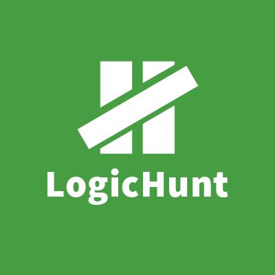 Logo_Logichunt-quadrato.png