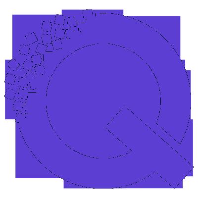 Logo_Quix-quadrato.png