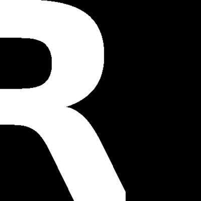 Logo_Richey-quadrato.png