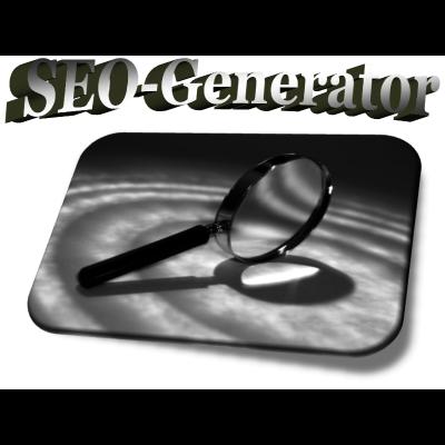 Logo_SEOGenerator-quadrato.png