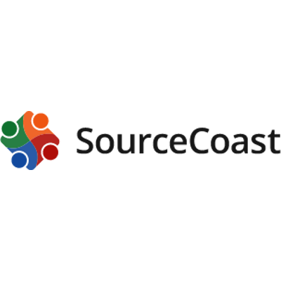 Logo_SourceCoast-quadrato.png
