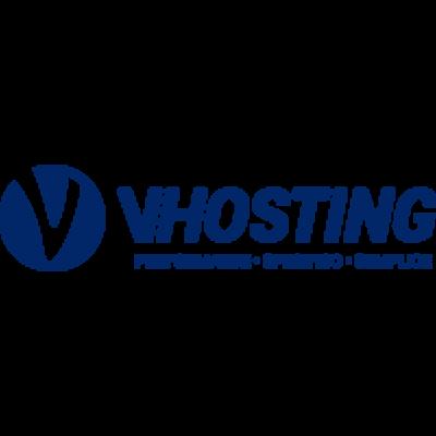 Logo_VHosting_Fatture-quadrato-400.png
