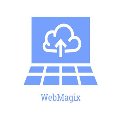 Logo_Webmagix-quadrato.png